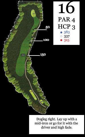hole16_yardage