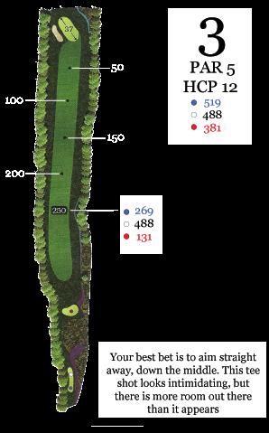 hole3_yardage2